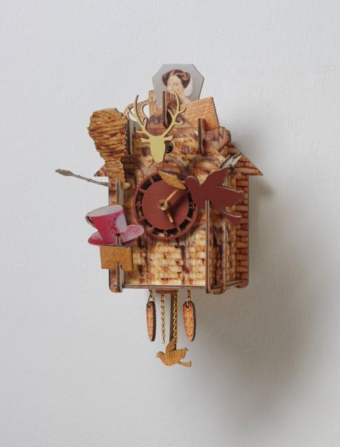 Liat_Livni_Cuckoo clock 2a